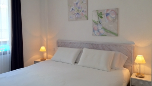 suite ibiza room apartments rent